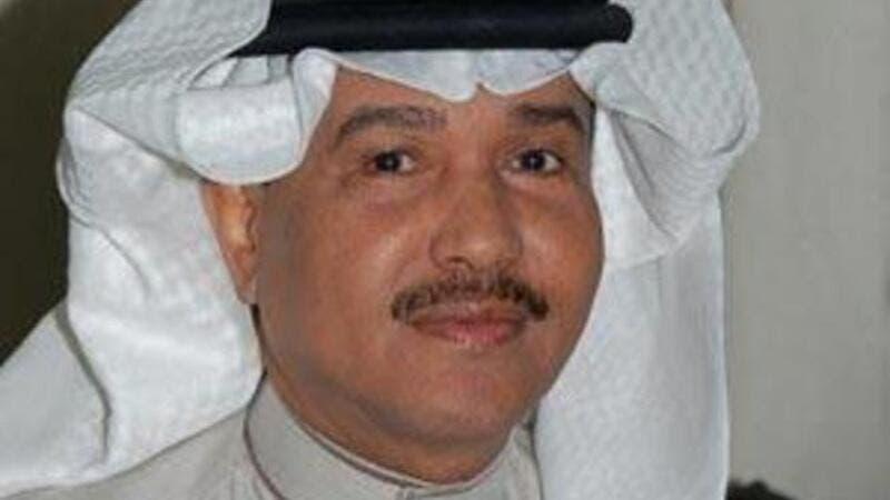 Singer of the Arabs Muhammad Abduh offline | Al Bawaba