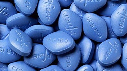 "Saudi's got a new chill ""pill"": Global reknown drug company setting up shop  in Kingdom | Al Bawaba"