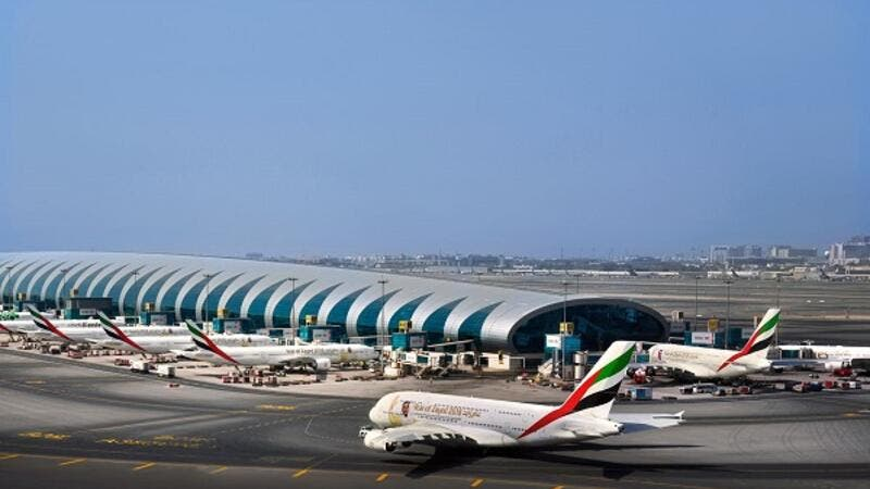 Emirates has completed the application of the specially-designed Year of Zayed.