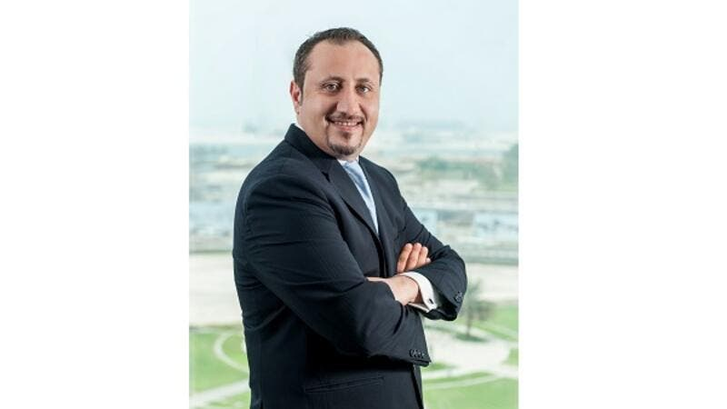 Mohammad Bitar Chief Commercial Officer at National Bonds