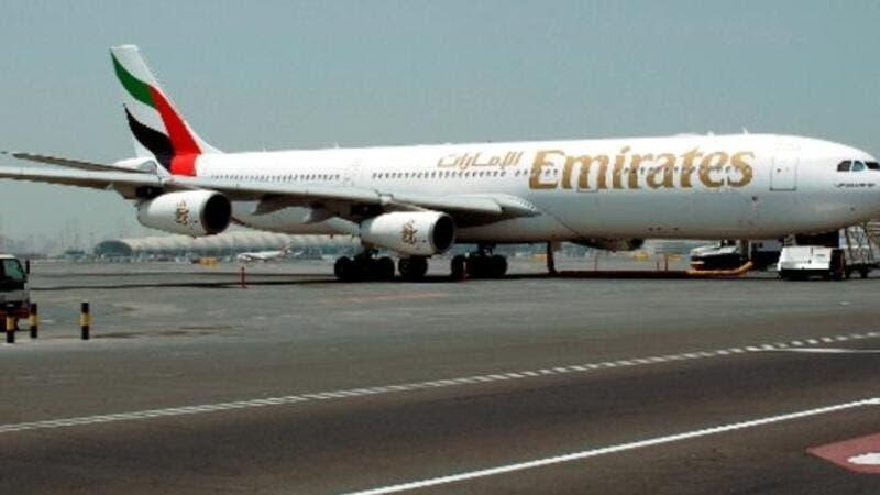 bb3a29df3 طيران الإمارات تطلق خدمة يومية من دون توقف إلى سياتل | البوابة