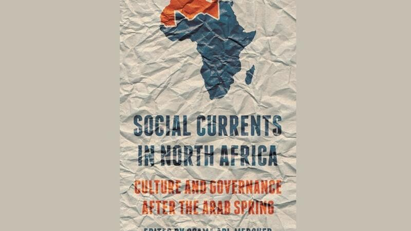 The book is a multi-disciplinary analysis, offering insights into post-Arab Spring governance and today's social and political trends in North African countries.