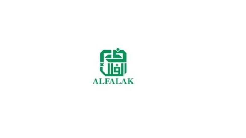 Alfalak tops Saudi Aramco Camp & Accommodation safety assessment