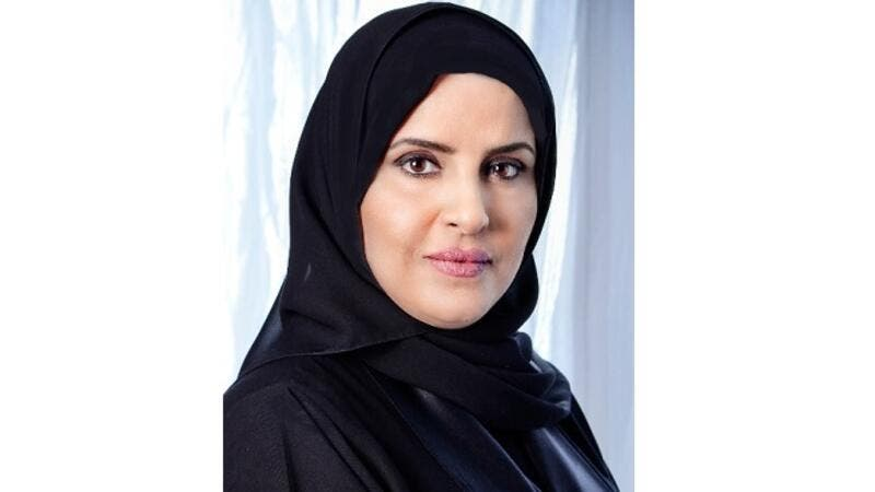 Amal Al Mannai, Chief Executive Officer of the Qatar Foundation for Social Work, will form part of a three-person judging panel for the inaugural Akhlaquna Award.