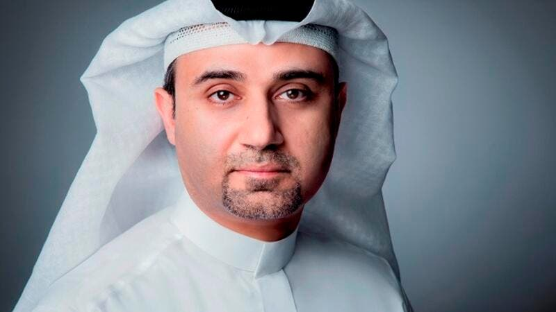 Badr Abbas, SVP - Commercial Operations for Far East, Emirates