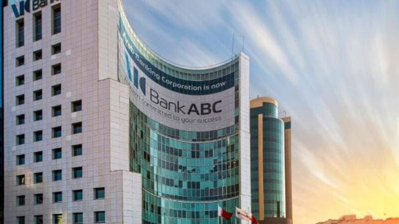 ABC Islamic Bank's total assets stood at US$1.749 billion as of June 30, 2018 compared to US$1.559 billion at 2017 year-end.