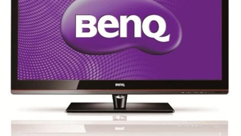 BenQ reported an astounding sale of 55,000 units in the first ten months of 2017, cementing its position as no. 1 player in the projector business.