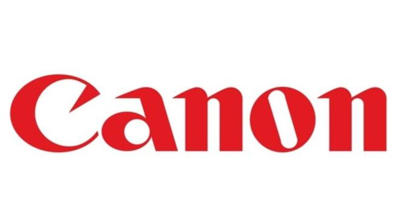 For 80 years, Canon has been at the forefront of new imaging technologies, supported by our strong research and development capabilities, which has led us to be leaders in the imaging industry.