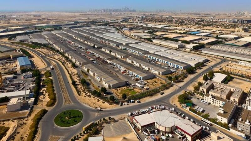 Dubai Investments has announced a 36 percent increase in sub-leasing contracts in Dubai Investments Park in the first nine months of 2017 compared to last year.