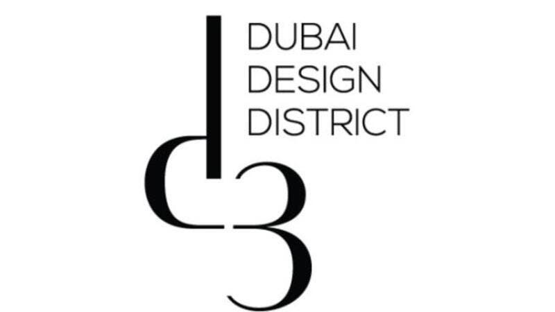 Dubai Design District (d3), today marked Emirati Women's Day.
