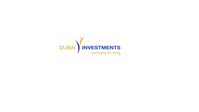 Dubai Investments, BILDCO sign MoU for AED 250 million steel
