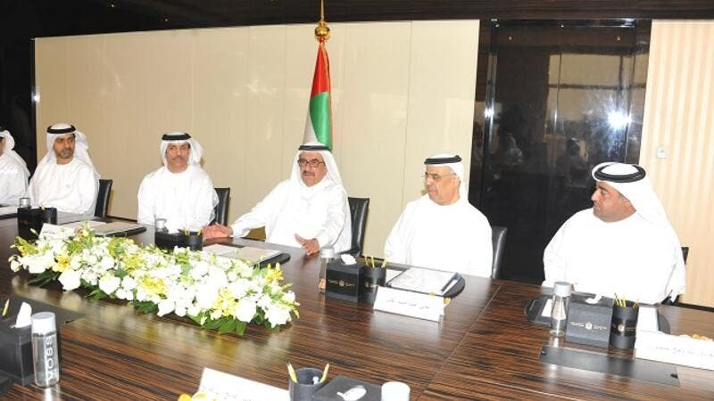 During the meeting, the Board discussed a detailed report outlining the FTA's achievements over the past period.