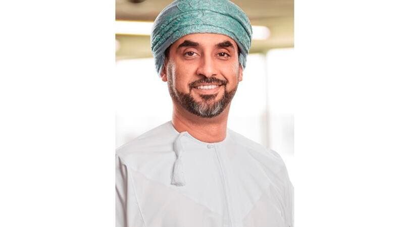 Feras bin Abdullah Al Sheikh, Director of Consumer Sales at Ooredoo