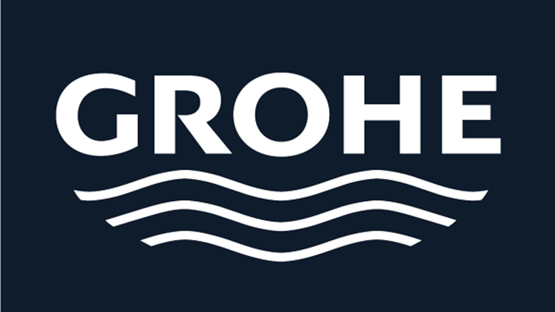 GROHE takes over the Middle East | Al Bawaba