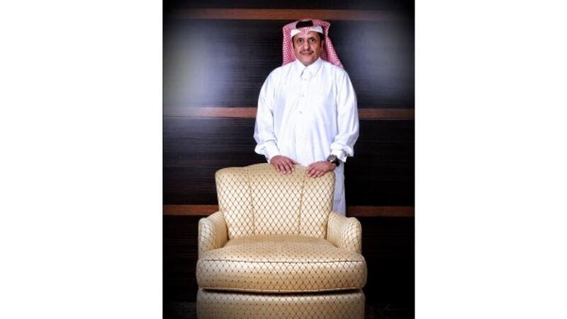 Milaha reports net profit of QAR 711 million for full year 2016 | Al