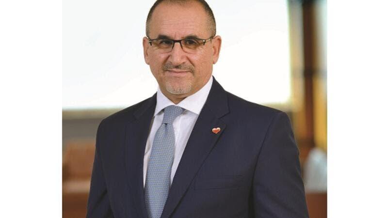 Картинки по запросу Bahrain Islamic Bank Hassan Jarrar