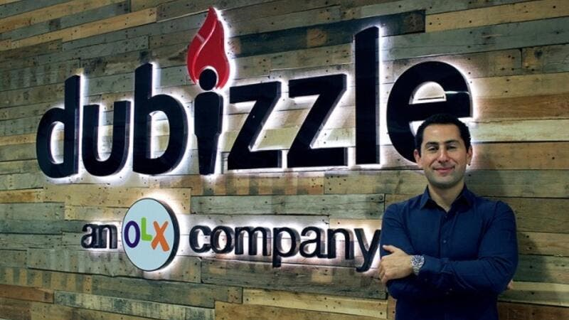 Dubizzle Motors Expands Offerings for Used Car Sellers and