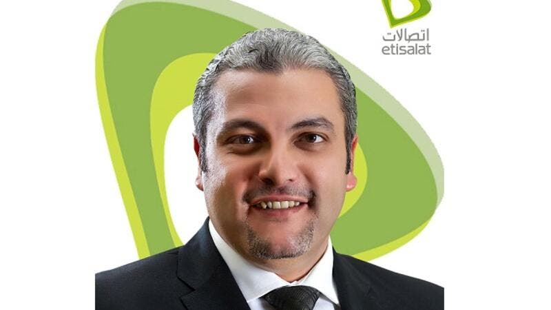 Etisalat Launches 'Freedom' Postpaid Plans | Al Bawaba