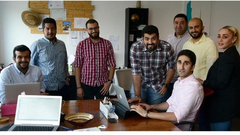 Ajar Online, a fintech startup based in Kuwait, closed a second investment in a round led by Dubai-based venture firm BECO Capital.