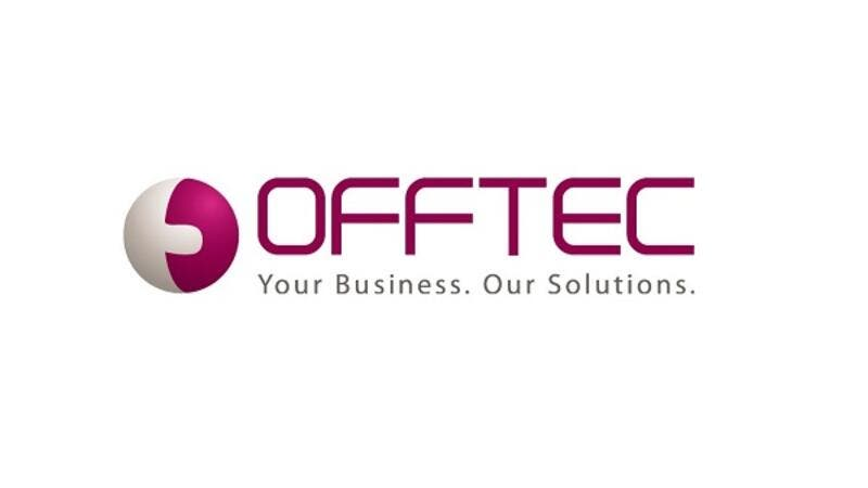 OFFTEC has built a large customer base spanning various industries including banks, private sector companies, governmental agencies and educational institutions, among others.