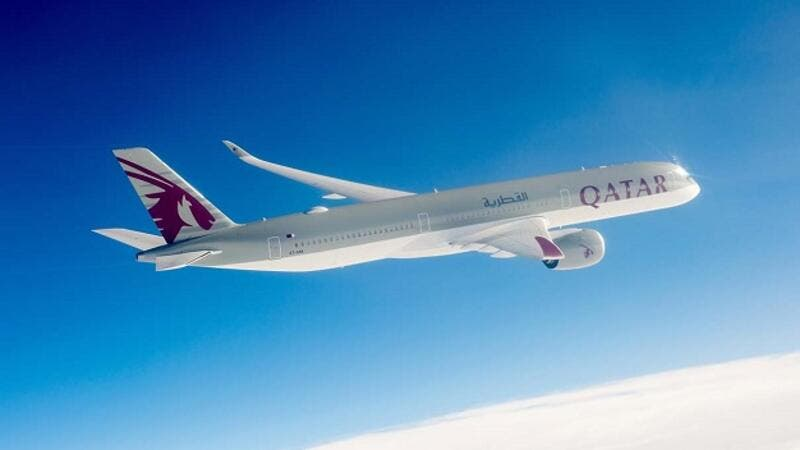 The amended order reinforces Qatar Airways' position as  the A350-1000 largest customer with a fleet of 42 aircraft.