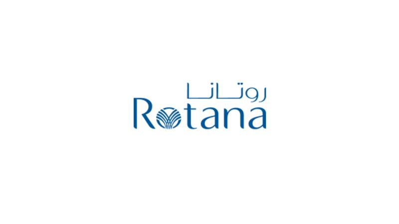 Rotana Hotels Celebrates 25th Anniversary With Global TV