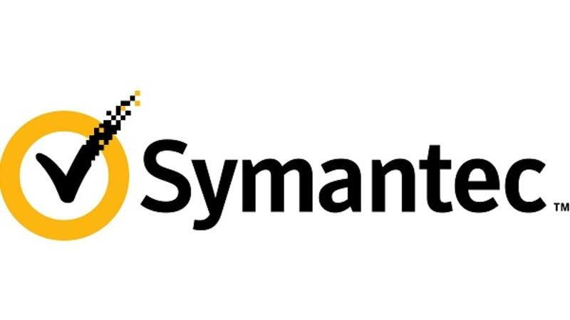 Symantec unveils the industry's most complete cloud security