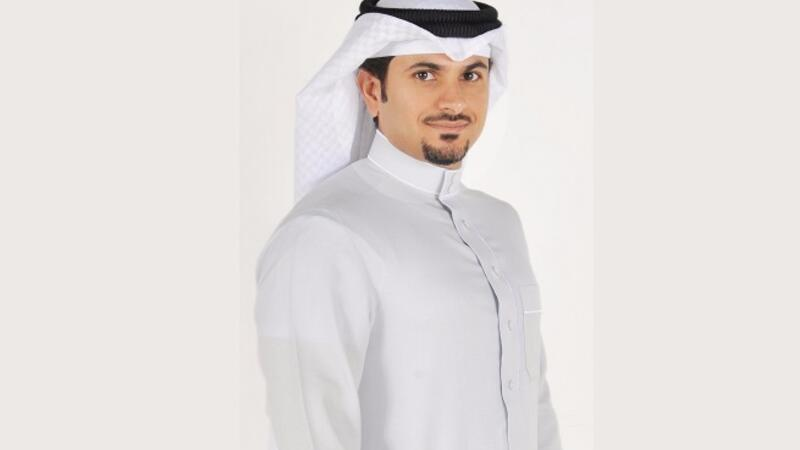 Mr. Subah Abdullatif Al Zayani, Deputy Head of Retail Banking Group at KFH-Bahrain
