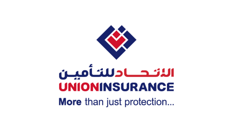 Union Insurance Company offers a wide range of comprehensive and affordable Motor Insurance packages that are customized to fit all needs.