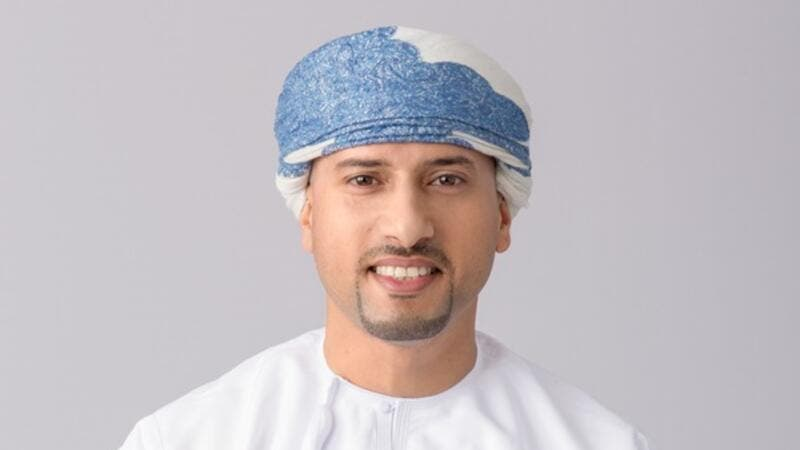 Ooredoo introduces new Musafir roaming bundles for businesses | Al