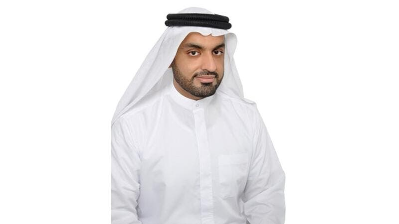Mohammed Rashid Lootah, Deputy CEO of Commercial Compliance & Consumer Protection sector in DED