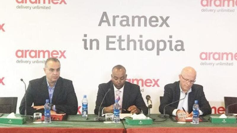 With this expansion, Aramex is now present in 23 African countries. (AN)