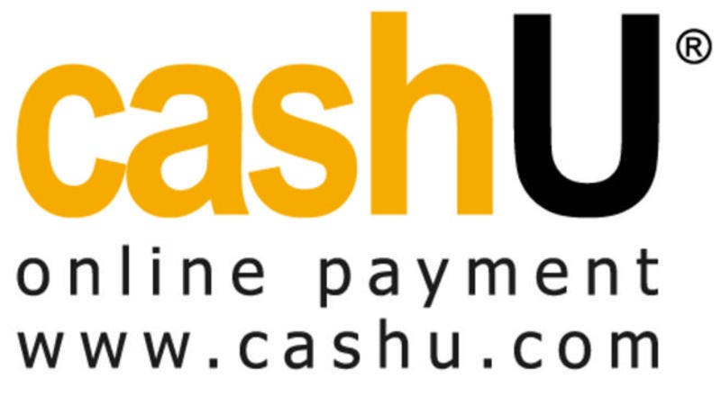 Online payment provider CashU warns Middle East PC users