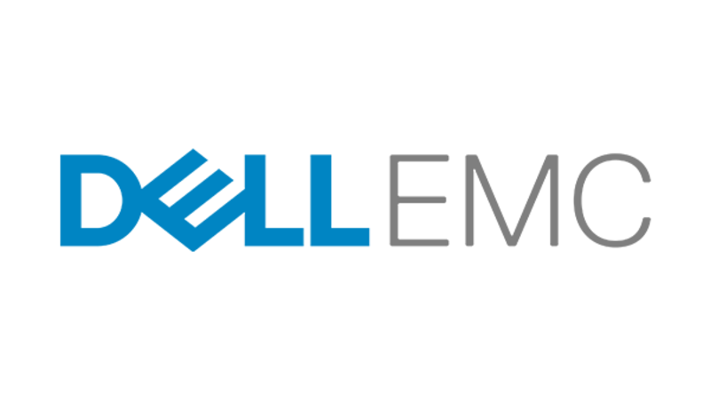 The new Dell EMC Cloud Marketplace brings the power of the Dell Technologies family together in one place.