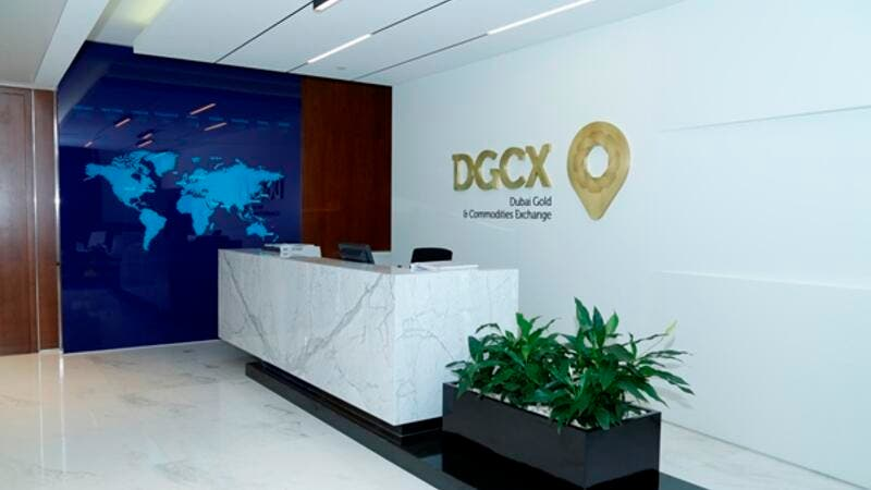 The DGCX market will be available to all of its existing clients with full access to all of its new features, adding to its growing list of empaneled Exchanges in the UAE.