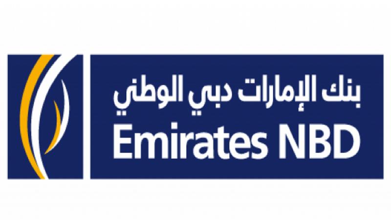 بنك الإمارات دبي الوطني يعتمد تقنية القياسات الحيوية ضمن خدماته