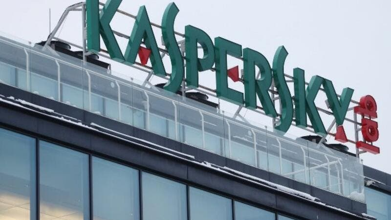 Kaspersky Lab products detect the updated Remexi malware as Trojan.Win32.Remexi and Trojan.Win32.Agent