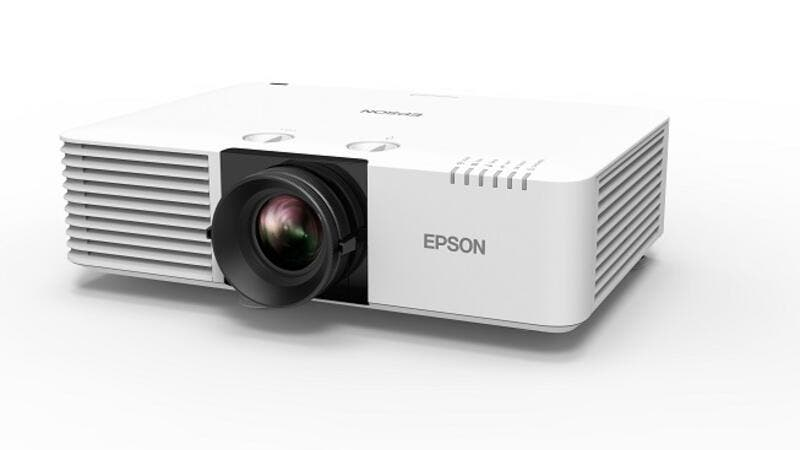 Epson now commands 34 per cent of the Pro AV market across EMEAR.