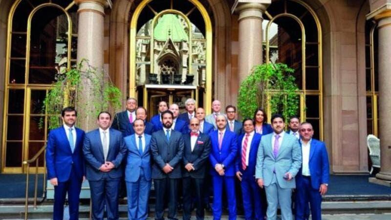 Qatar Stock Exchange keen to develop diverse investor base