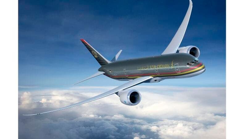 The Royal Jordanian Board of Directors approved the financial results for the first half of this year during its session held on July 29, 2018.