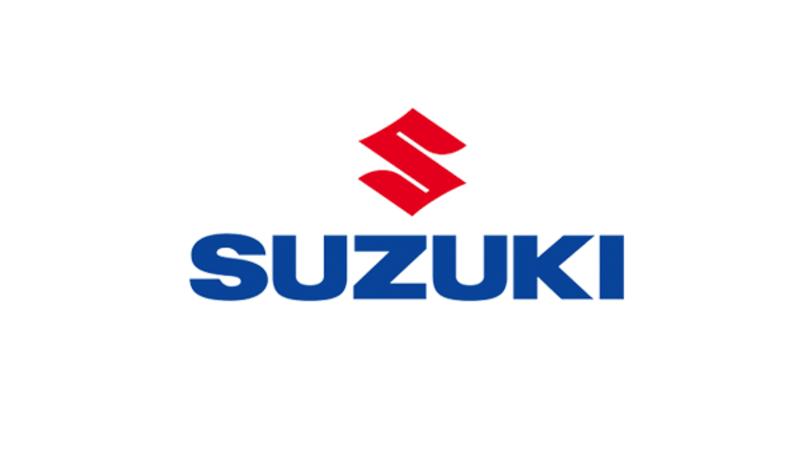Suzuki Recalls Cars in UAE for Safety Reasons   Al Bawaba