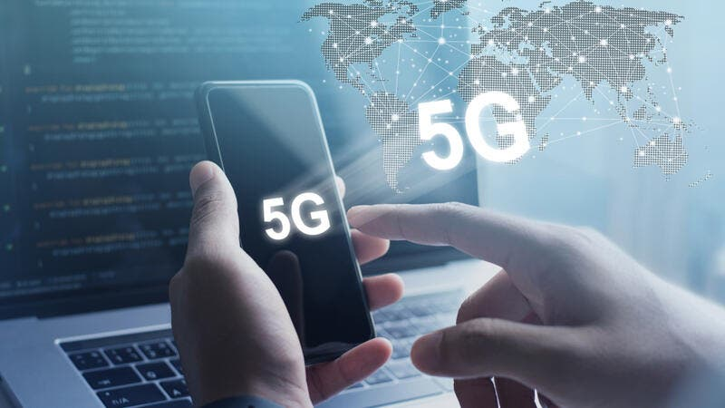 Asia Pacific Mobile Operators to Invest $331 Billion on 5G Deployments by 2025