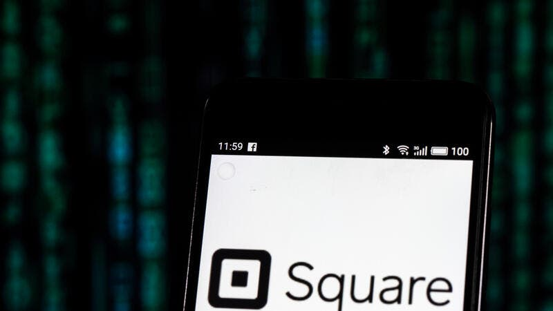 US Payment Service Square Buys $170 Million Worth of Bitcoin