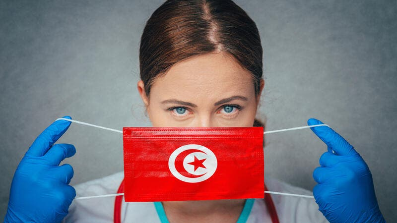 Tunisia Issues new Banknote Honors Female Doctor