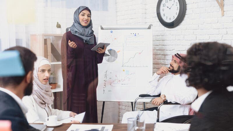 Want to Start Family Business in Kuwait? Here's All You Need to Know