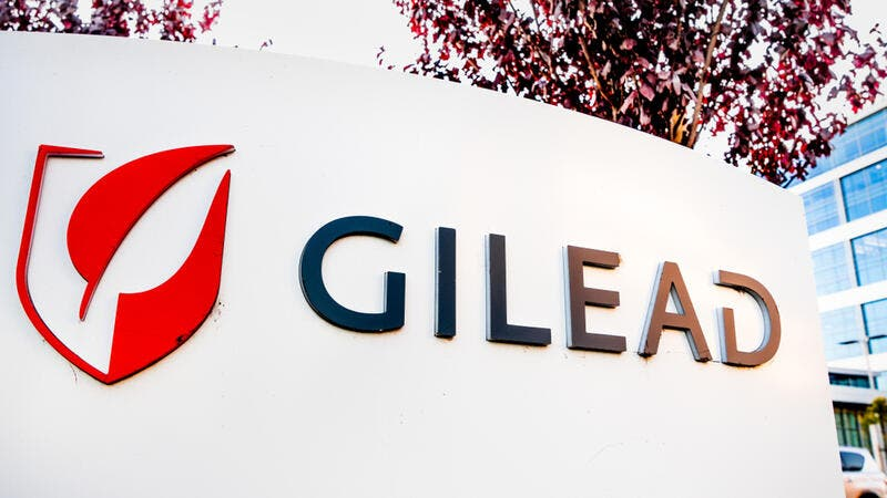 Gilead Sciences's Remdesivir Reveals the Price of COVID-19 Drug