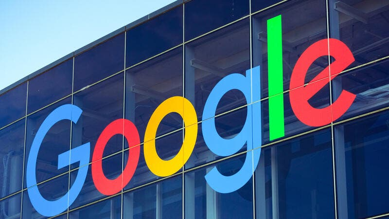 Google to Delete Content of Inactive Accounts Starting June 2021