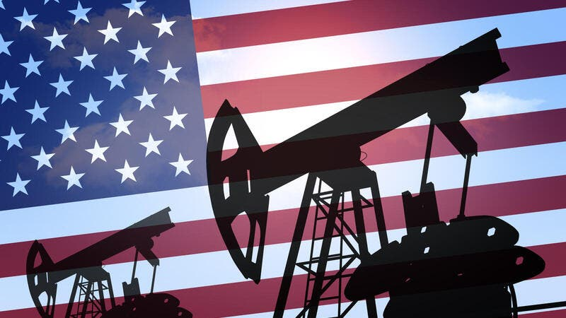 US: How Did Shale Oil, Gas Markets React to COVID-19?
