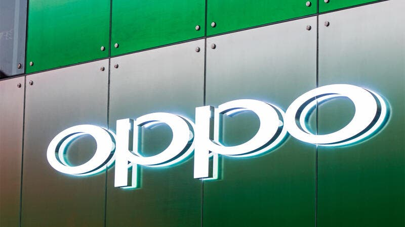 Over 10,000 People Engage with OPPO's Latest Campaign in UAE