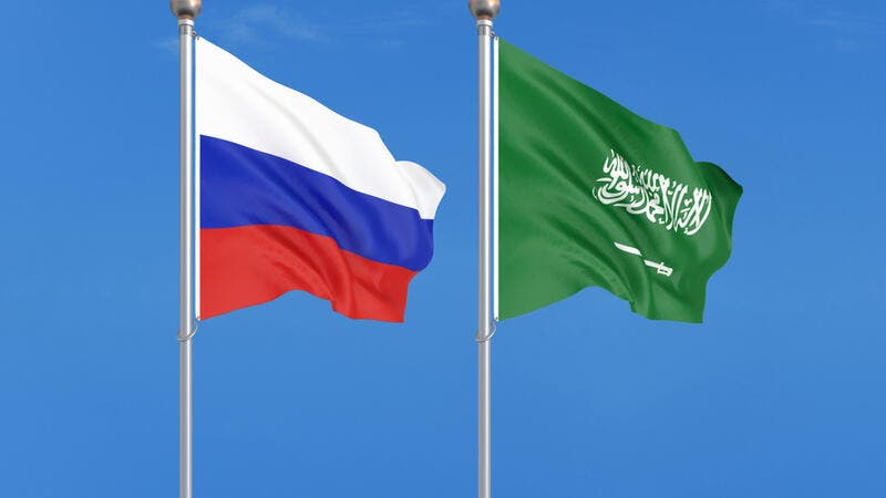Saudi Arabia, Russia Team up to Build Vaccines Production Center